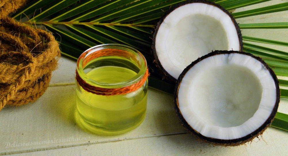 homemade-coconut-oil